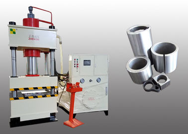 Hydraulic Powder Press on sales - Quality Hydraulic Powder